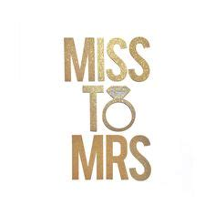 miss mrs or ms cover letter