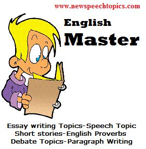 3 Ways to Approach Common College Essay Questions